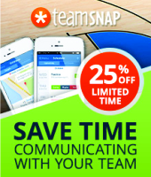 Team Snap Subpage
