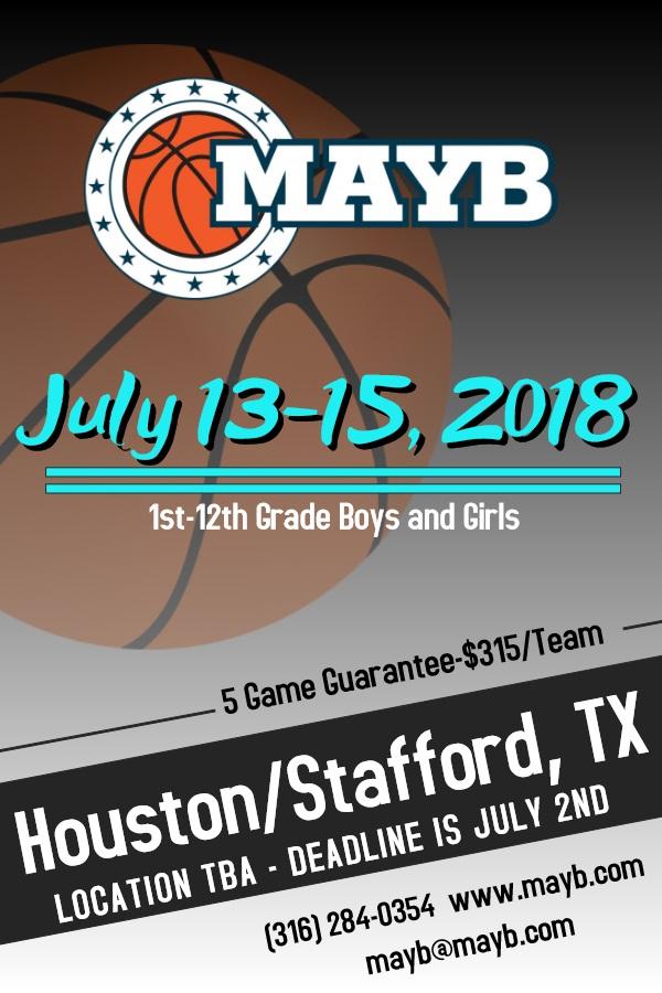 Dodge City Of Mckinney >> MAYB – Mid America Youth Basketball