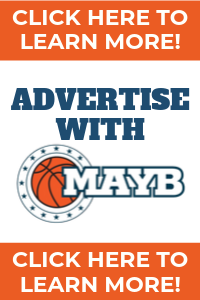 MAYB Advertiser Campaign Left Column - Top